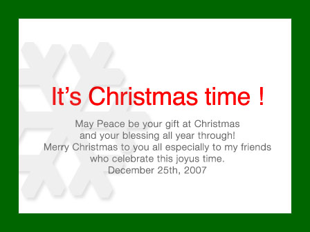 christmast2.jpg