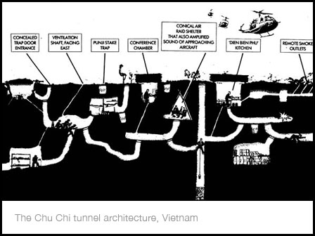 chu-chi-tunnel.jpg