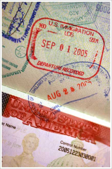 Visa amerika toni wahid thecheapjerseys Gallery