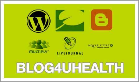 blog-health1.jpg