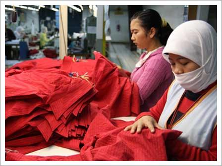 garment6.jpg