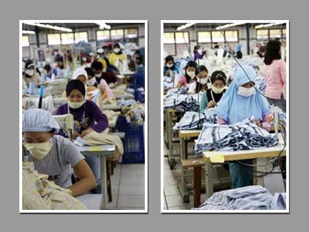 garment8.jpg