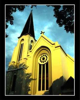 gereja.jpg