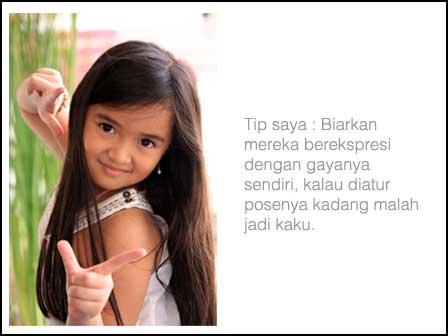 kid-photo2.jpg