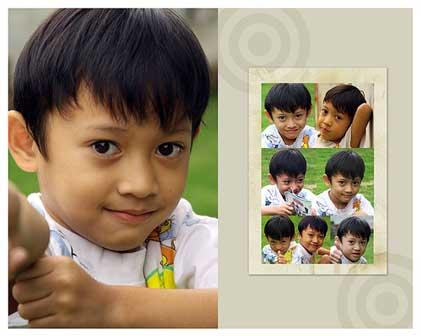 kid-poto5.jpg