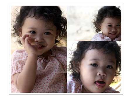 kid-poto6.jpg