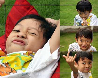 kid-poto8.jpg