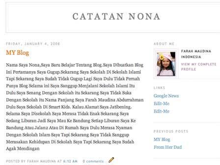nona-blog1.jpg