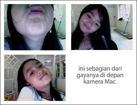 nona-mac2.jpg