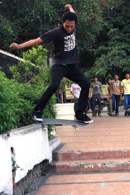 skate-4