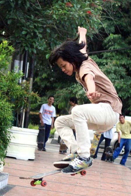 skate-5