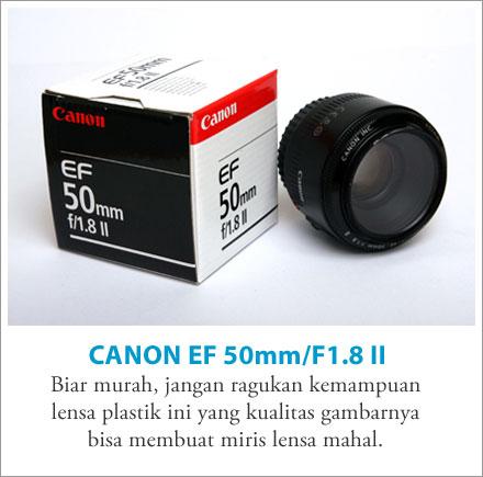 canon-501.8