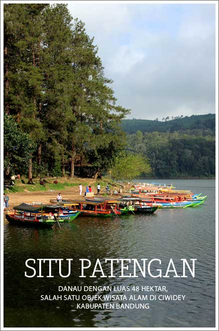 patengan