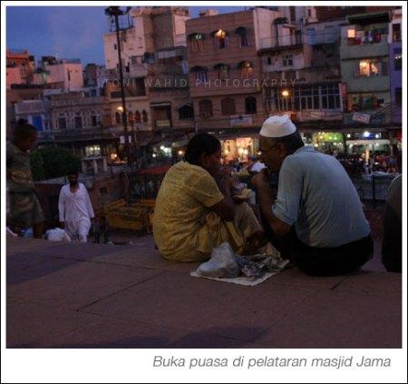 jama-iftar