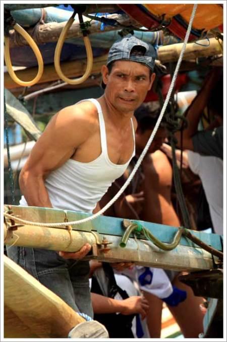 fisherman-6